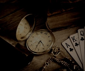 Nyomozóiroda – Veszprém