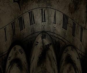 Időgép – Veszprém