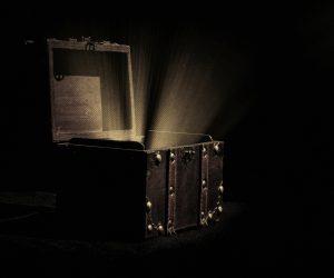 A fekete doboz kincse – Veszprém