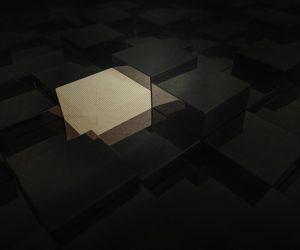 Quantum kocka – Veszprém